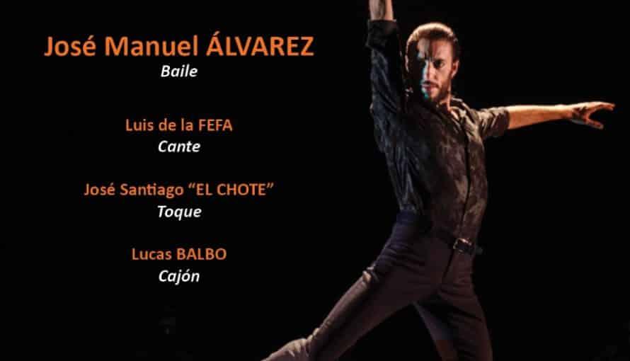 affiche-tablao-flamenco-bordeaux