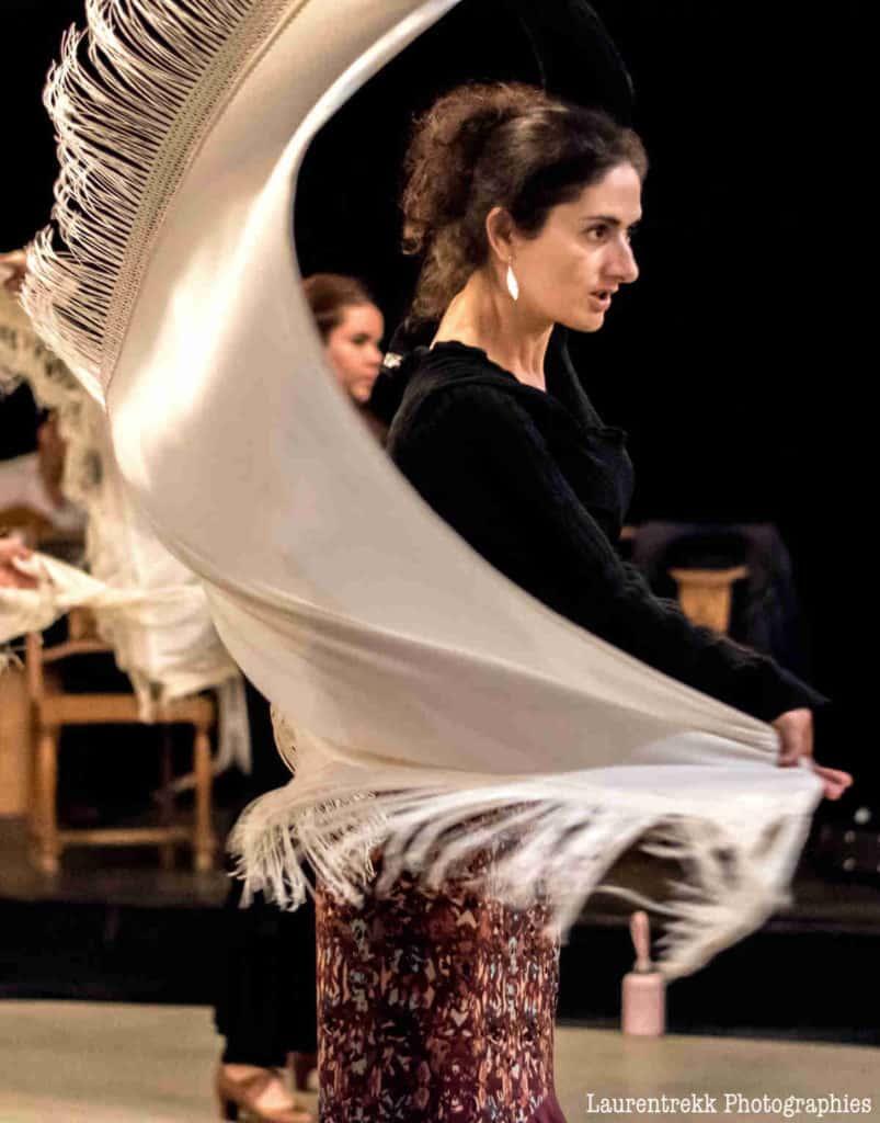 cecilia-flamenco-cours