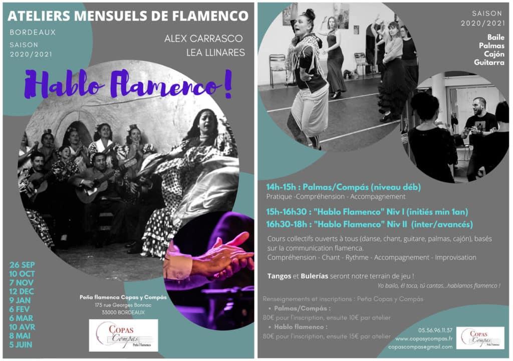 ateliers-flamenco-bordeaux