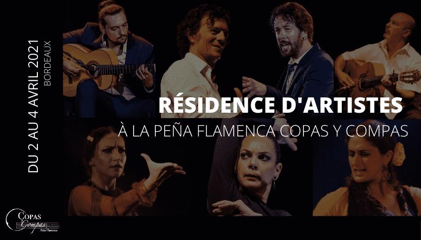 résidence_artistes_flamenco_bordeaux