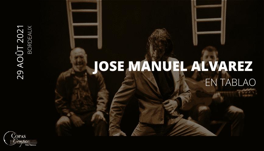 tablao-jose-manuel-alvarez-bordeaux