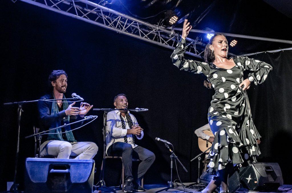 lea-llinares-danseuse-flamenco-copas-compas