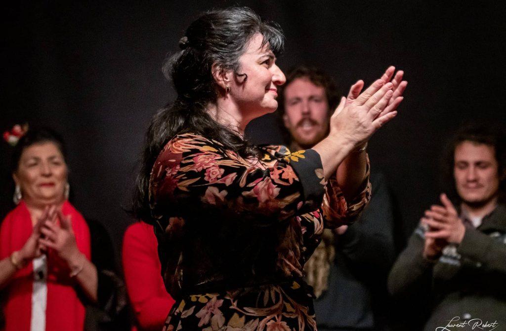cours-impro-flamenco-bordeaux