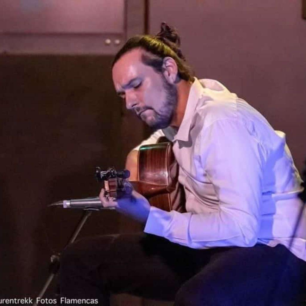 guitariste-manuel-vazquez